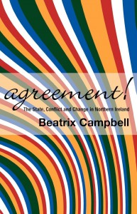 Agreement! by Beatrix Campbell