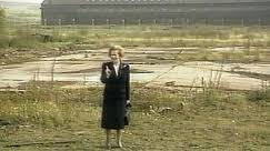 After her third election victory, in 1987, Margaret Thatcher paid a visit to Teesside, a region laid waste by Thatcherism.