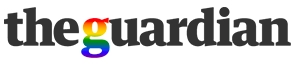 The Guardian, Gay Pride
