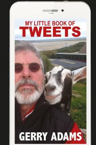 Gerry-Adams_My-Little-Book-of-Tweets